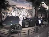 Daytona USA – Atractia majora in sportul cu motor28961