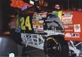 Daytona USA – Atractia majora in sportul cu motor28962