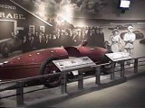 Daytona USA – Atractia majora in sportul cu motor28963