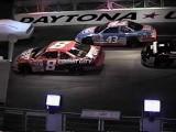 Daytona USA – Atractia majora in sportul cu motor28966