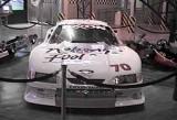 Daytona USA – Atractia majora in sportul cu motor28967