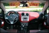 Alfa Romeo MiTo 1.4 Turbo
