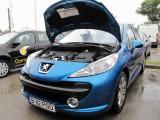 Peugeot 207 1.6 HDI