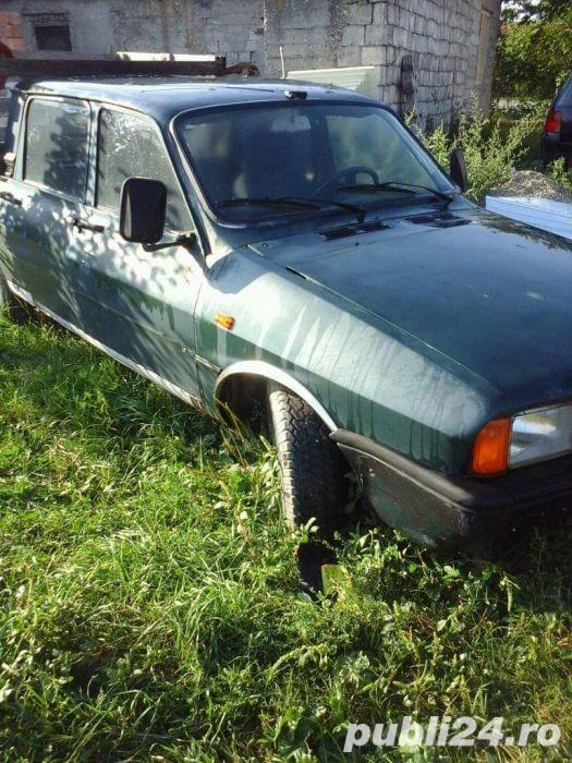 Dacia 1310 1997