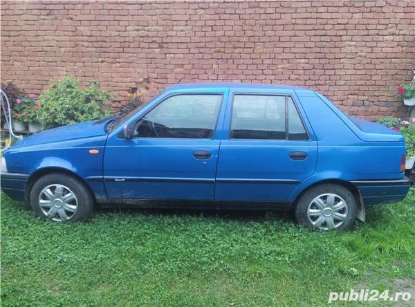 Dacia Super Nova 2003