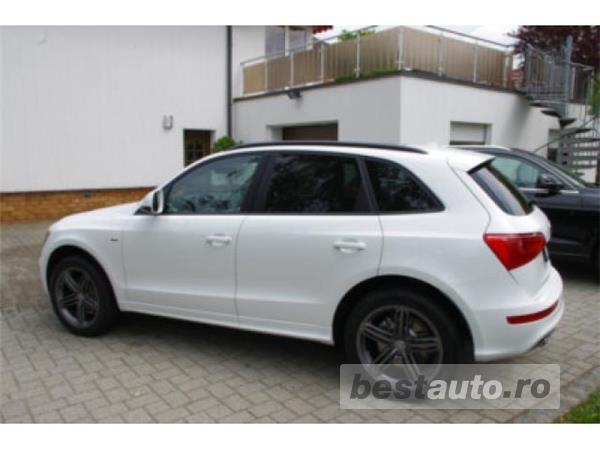 Autoturisme Audi Masini De Vanzare Audi Second Hand | Autos Post