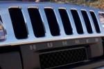 GM nu a gasit cumparator pentru Hummer