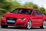 Detalii despre noul Audi A6