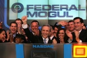 Federal-Mogul intra puternic pe piata din Romania