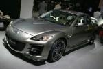 Mazda renunta la RX-8