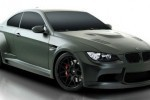 VIDEO: Vorsteiner GTRS3 BMW M3