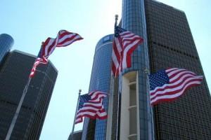 GM s-a achitat de datoria catre statul american