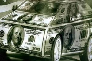 Analiza: Producatorii auto nu vor face bani in 2010