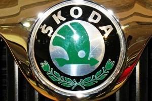 Crestere de 25% pentru Skoda in primul trimestru