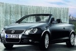 Volkswagen lanseaza noul EOS Exclusive Edition