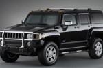 GM recheama in service 198.000 de masini Hummer