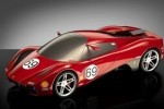 Detalii despre noul Ferrari Enzo