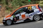 Citroen Racing Trophy Romania va debuta in Raliul Argesului
