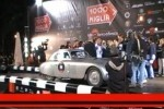 VIDEO: Mille Miglia 2010, castigata de un BMW Coupe din 1939