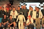 VIDEO: Honda Eco Green Challenge la final