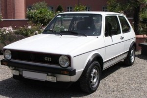 Volkswagen este noul proprietar Giugiaro
