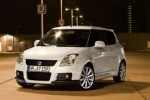 Noul Suzuki Swift ar putea primi propulsoare TSI de la Volkswagen