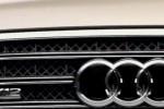 VIDEO: Audi A8L W12 se prezinta