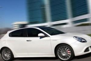 Alfa Romeo Giulietta, cea mai sigura compacta din istorie