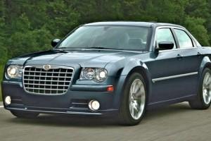 Numele Chrysler va disparea din Europa