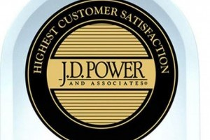 Topul J.D. Power in UK: Lexus, Honda si Jaguar