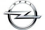 Opel Corsa si Agila vor primi sistemul start/stop