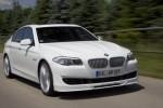 Iata noul BMW Alpina B5 Biturbo!