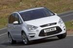 Ford extinde gama de modele pentru noul propulsor Ecoboost