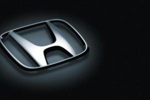 Honda Romania nu schimba preturile in functie de fluctuatile monedei euro