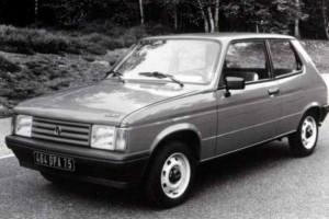 Talbot, marca low-cost Peugeot Citroen, va rivaliza cu Dacia