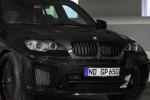 Cel mai rapid SUV: un BMW X6 de 900 CP