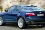 ZVON: Noul BMW X4 va fi lansat in 2012