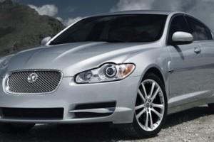 Tata va produce noi modele Jaguar