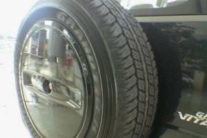 Cele mai obisnuite cauze ale defectiunilor la anvelope