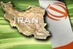 Toyota suspenda exporturile catre Iran