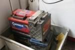 Baterii de masina reconditionate de vanzare: ce trebuie sa stii?