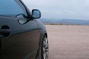Skoda Fabia RS are 180 de cai putere