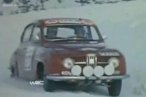 VIDEO: Istoria marcii Mini in WRC