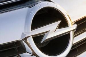 Consiliul Concurentei din Germania cere Opel sa renunte la garantia pe viata