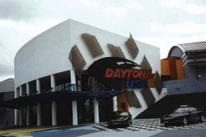 Daytona USA – Atractia majora in sportul cu motor