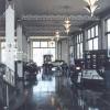 Muzeul Auburn, Cord & Duesenberg