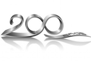 Peugeot implineste 200 de ani de activitate