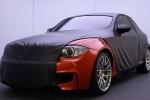 VIDEO: BMW M1, cel de al doilea teaser