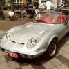 Istoria Opel (1930-1970)