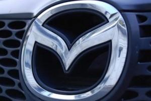 Mazda a vandut in primele 8 luni in Romania doar 605 masini